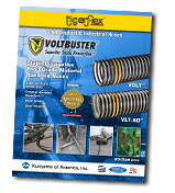 Voltbuster brochure