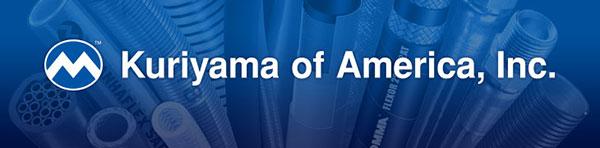 Kuriyama of America, Inc.