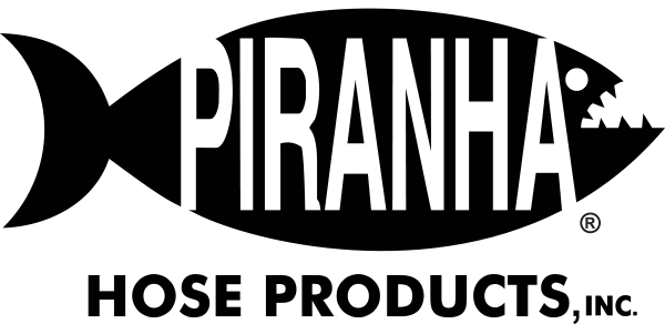 Pirahna Hose Products, Inc.