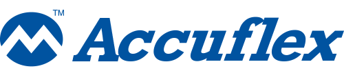 Accuflex Industrial Hose, Ltd.