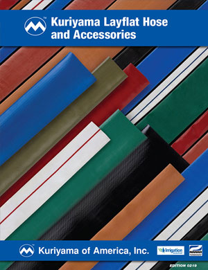 Layflat Products Catalog