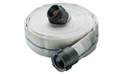 Mill Discharge Hose