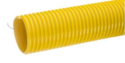 Tigerflex™ Solarguard™ Hose