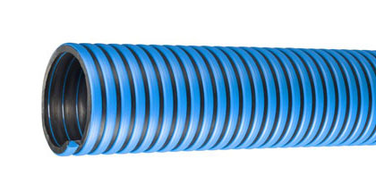 Tigerflex™ Tiger™ Hose